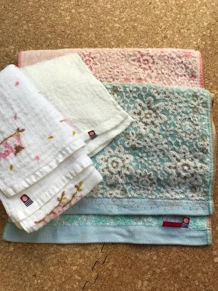 Imabari-Towel
